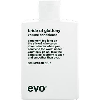 Evo Braut Völlerei Volumising Conditioner