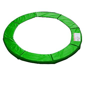 Howleys grøn 8ft udskiftning trampolin Surround Pad
