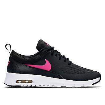 Nike Air Max Thea Gs 814444 001 Jungen Fashion Schuhe