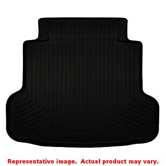 Husky Liners 40071 Black WeatherBeater Trunk Liner   FITS:CHRYSLER 2015 - 2015