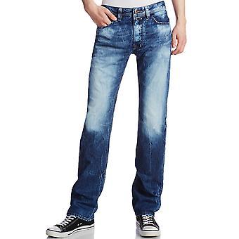 Diesel Safado 0827V Jeans