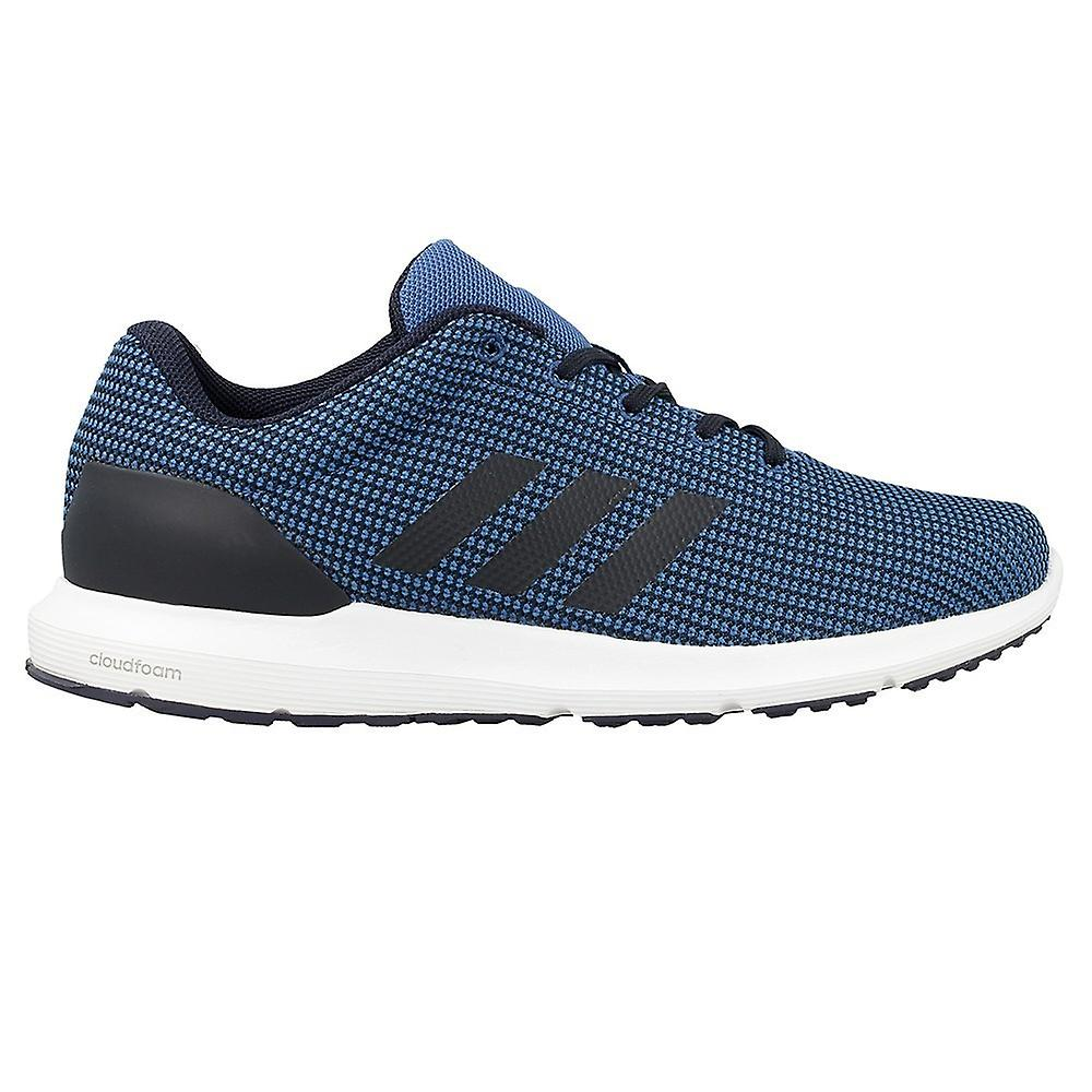 Adidas Cosmic M BB4342 runing all year year year Hommes  Chaussure s c50570
