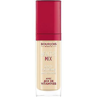 Bourjois hälsosam Mix Concealer