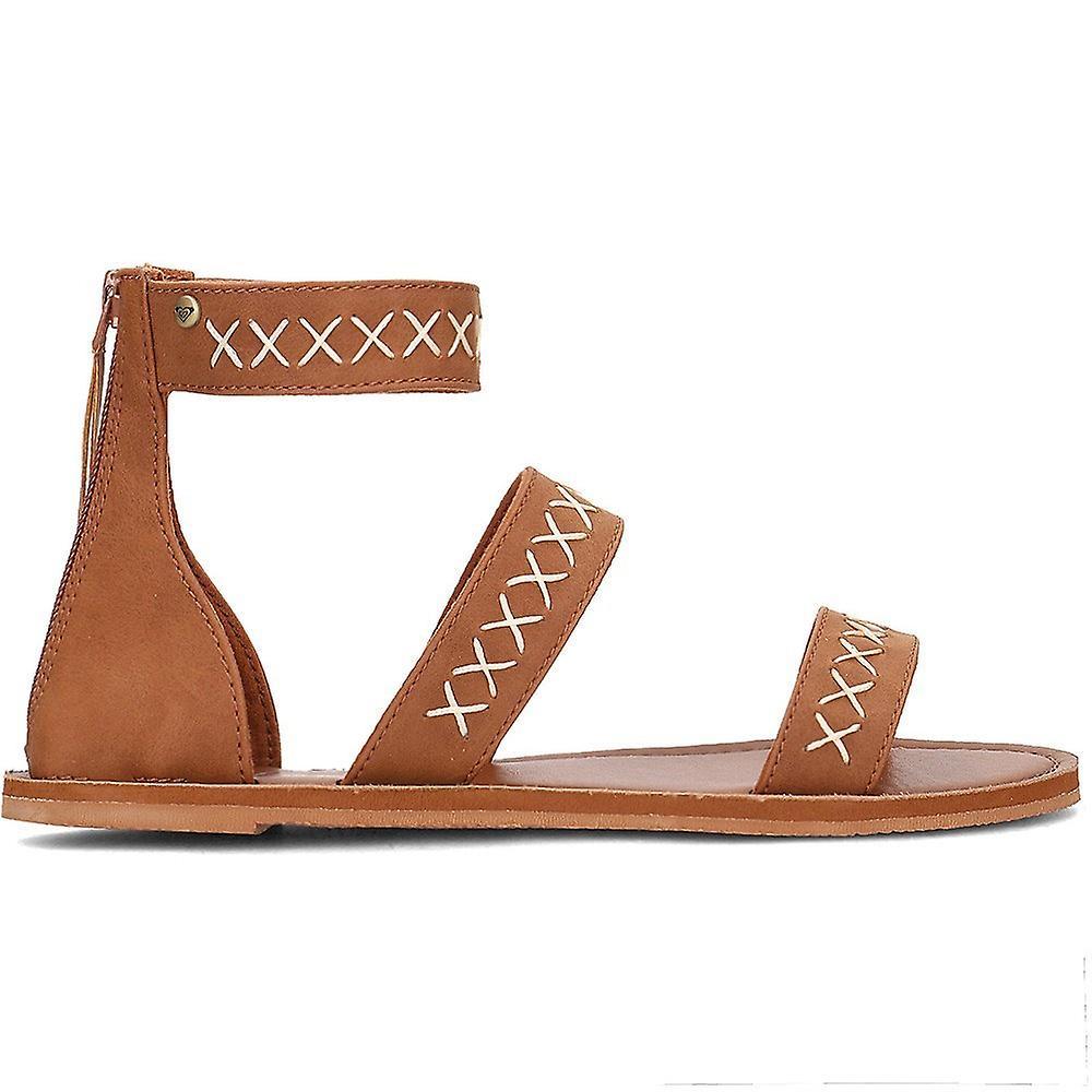 Chaussures de femmes universelles Roxy ARJL200621 ARJL200621BRN