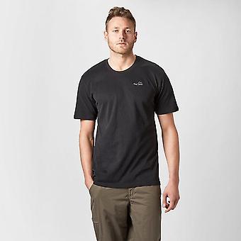 Black Peter Storm Men's Heritage 2 T-Shirt