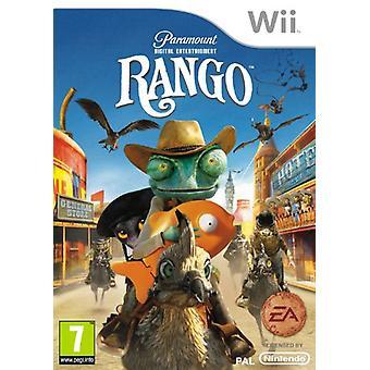 Razvan (Wii)