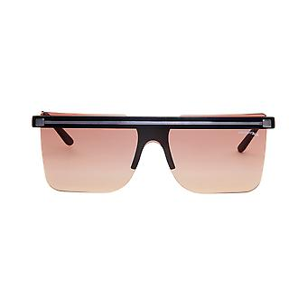 Made in Italia - OTRANTO Men's Sunglasses
