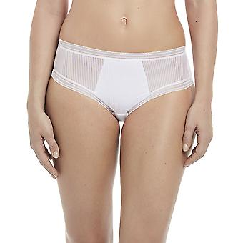 Fantasie Fusion Brief - FL3095