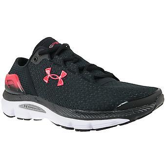 UA Speedform потребление 2 3000288-001 мужская обувь для бега