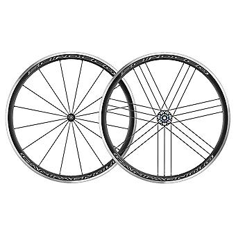 Wheelset Campagnolo Scirocco C17 / / 9s / 10s / 11s