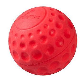 Szelki Rogz Asteroidz Ball