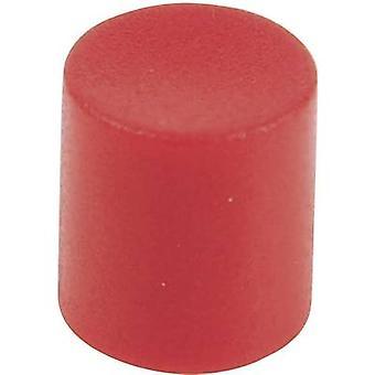 Cliff CP3411 Button Red Button Cs/11
