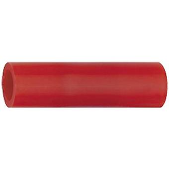 Klauke 770 Parallel connector 0.50 mm² 1 mm² Insulated Red 1 pc(s)