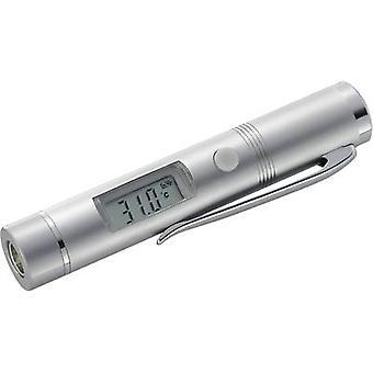 Basetech Pen Shape MINI 1 Infrared Thermometer