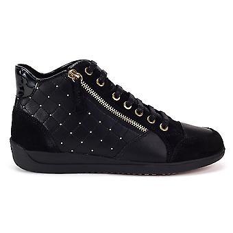 Geox Myria D6468C0BC22C9999 universal todos los zapatos de las mujeres año