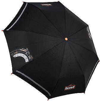 Scout Commander children school Pocket umbrella umbrella child umbrella