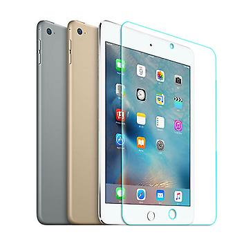 Apple iPad mini screen protector 4 9 H laminated glass tank protection glass tempered glass