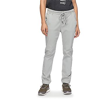 Roxy Wrought Iron Tropi Call Womens Pant