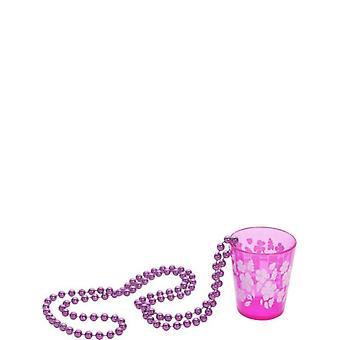 Smiffy's Shot Glass perler