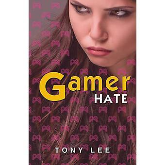 Gamerhate - libro 9781785913204