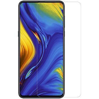 Xiaomi Mi Mix 3 tempered glass 0, 33 mm NILLKIN Amazing H + PRO