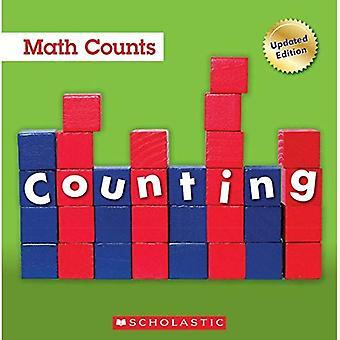 Räkna (matte räknar)