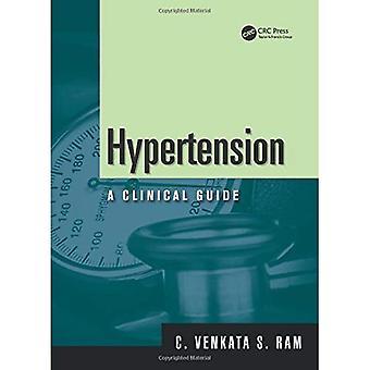 Ipertensione: Una guida clinica