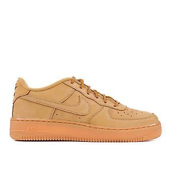 Nike Air Force 1 Winter Prm (Gs) - 943312-200 - Shoes