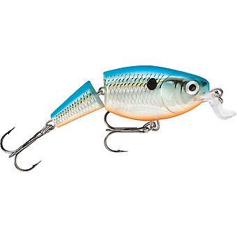 Rapala Jointed Shad Rap 05 Fishing Lure - Blue Shad
