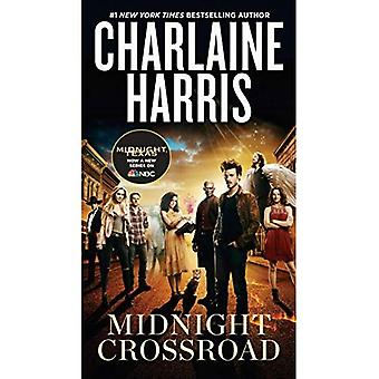 Midnight Crossroad (TV Tie-In) (Novel of Midnight,� Texas)