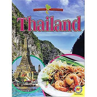 Thailand Thailand (Exploring� Countries)