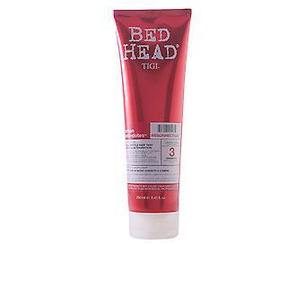 BED HEAD uppståndelsen schampo