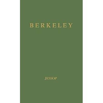 كتابات فلسفية بركلي & جورج