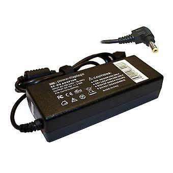 東芝 Portege M800 互換性ノート パソコン電源 AC アダプター充電器