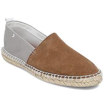 Gioseppo Cerreto CERRETO47066TAUPE   men shoes
