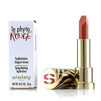 Sisley Le Phyto Rouge Long Lasting Hydration Lipstick - # 12 Beige Bali - 3.4g/0.11oz