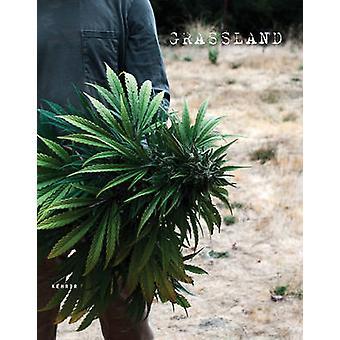 Grassland by H. Lee - 9783868284812 Book