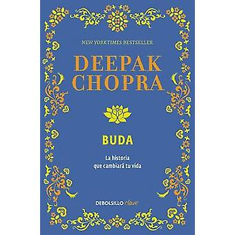 Buda / Una Historia de Iluminacion Buddha - A Story of Enlightenment b