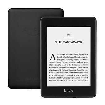 Kindle Paperwhite-Waterproof, 6