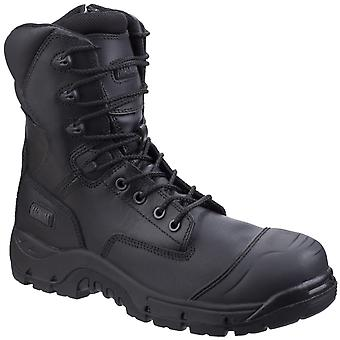 Magnum Mens Rigmaster Safety Boot
