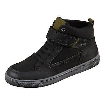 Superfit Luke 50920000 barn skor