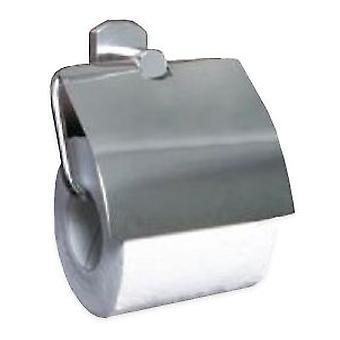 Tatay holder Saphir (Bathroom accessories , Roll holder & handkerchief holder)