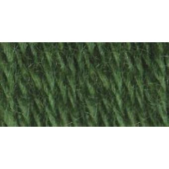Decor Yarn-Pine 244087-87716