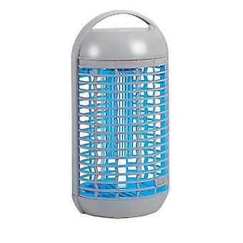 Insect trap CriCri 300 for small rooms range up to 65 m²