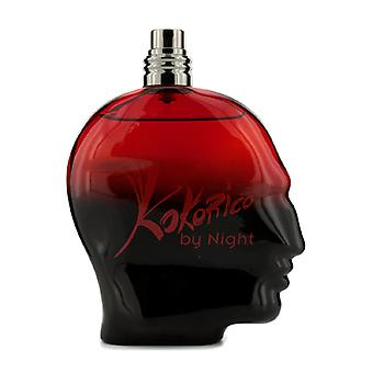 Jean Paul Gaultier Kokorico By Night Eau De Toilette Spray 100ml/3.3oz