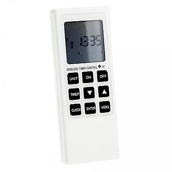 PROOVE remote control Digital for remote power switches