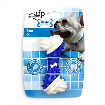 AFP Dental bone (Dogs , Toys & Sport , Chew Toys)
