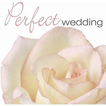Perfekte bryllup - perfekte bryllup [CD] USA import