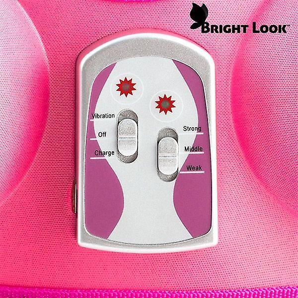 Bright Look Electric Breast Enhancer 230V EU Plug