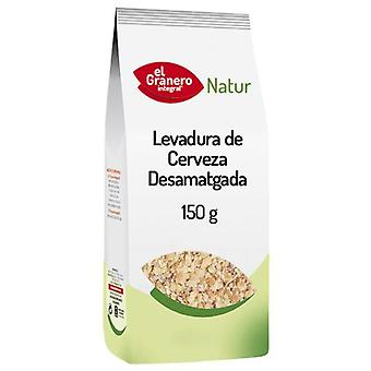 El Granero Integral Lev. Beer debittered (Vitamins & supplements , Superfoods)